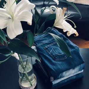 Denim - 🖤 DEMIN JEANS COMING SOON! DON'T MISS OUT 🖤